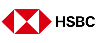 HSBC-Logo-Website