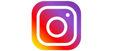 Instagram-Logo-Website