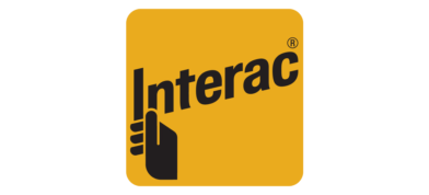 Interac-Logo-Website