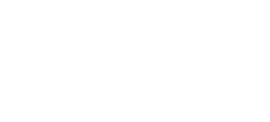 Lloyds-bank-White