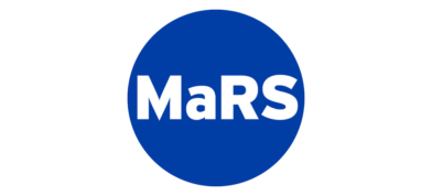 MaRS-Logo-Website