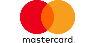Mastercard Logo-Website