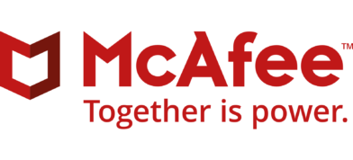 McAfee-Logo-Website
