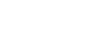 National-Bank-White
