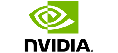 Nvidia-Logo-Website