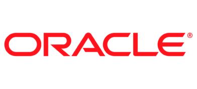 Oracle-Logo-Website