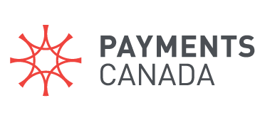 Payments-Canada