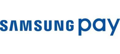 Samsung-Pay-Logo-Website