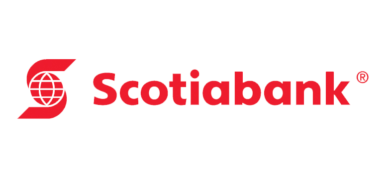 Scotiabank-Logo-Website (1)