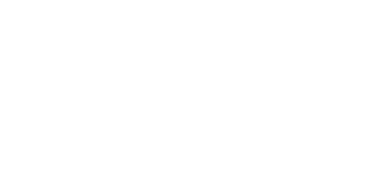 Square-Logo-White