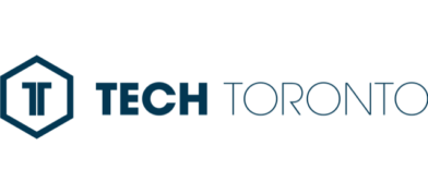 TechTO-Logo-Website