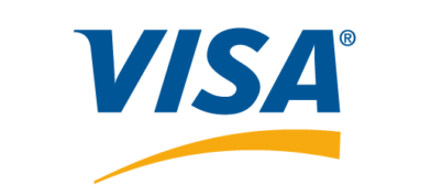 Visa-Logo-Website