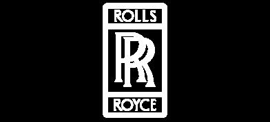 Rolls-Royce-Logo-White
