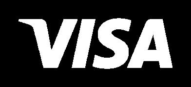 Visa-Logo-White