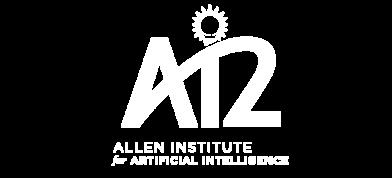 AI2-Logo-White