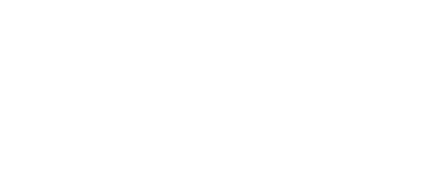 Kegaska-Group-Logo-White