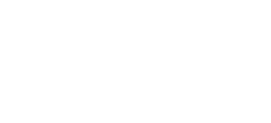 societe-general-logo-white
