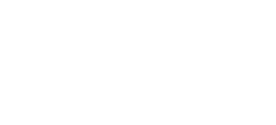 CreditSuisse-BW