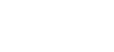 HP-BW