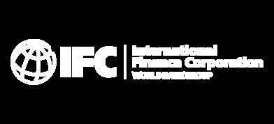 IFC-BW
