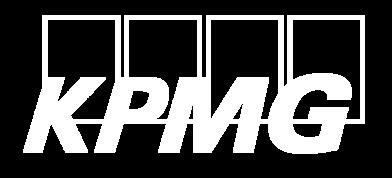 KPMG-BW
