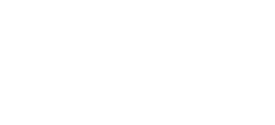 Payments Canada - white