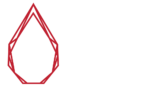 Canadian FinTech & AI Awards 2019