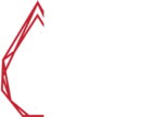 Canadian FinTech & AI Awards 2020