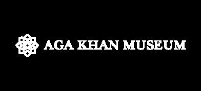 Aga-Khan-Logo-White-website