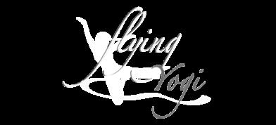 Flying-Yogi-White-Logo-Website