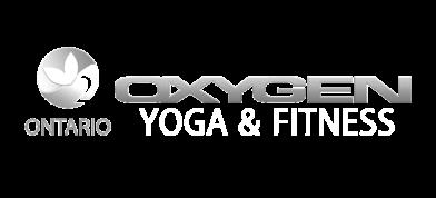 Oxygen-Logo-Website-White