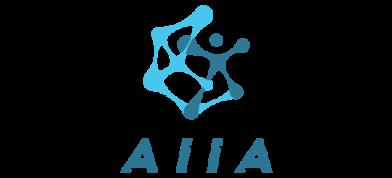 AIIA-Logo-Website