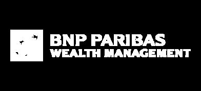 BNP-Paribas-Wealth-Management-White