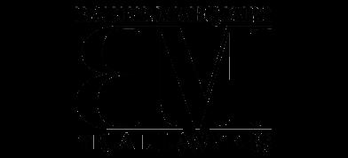 Baker-Marquart-Logo