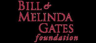 Bill&Melinda-Foundation-Logo-Website