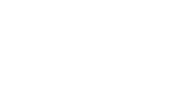 CBA-White-Logo