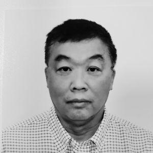 Charlie-Cheng-B&W