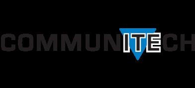 Communitech-Logo