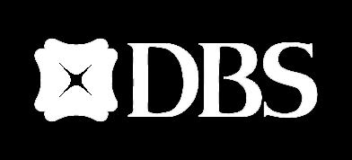 DBS-Bank-Logo-White