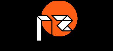 District-3-Innovation-Centre-Logo-Website