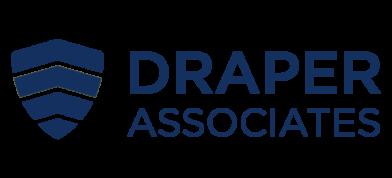 Draper-Associates