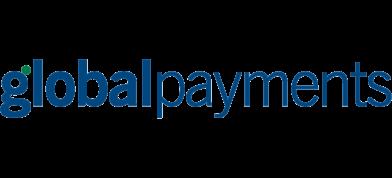 Global-Payments-Logo-Website