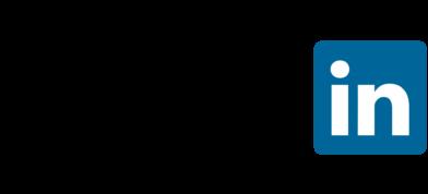 LinkedIn-Logo-Website
