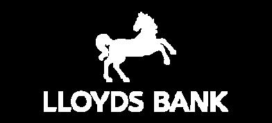 Lloyds-bank-White