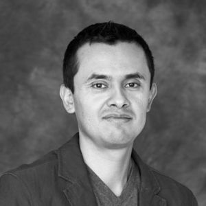 Manuel Morales will join its team in the position of Chief Scientist, Artificial Intelligence at National Bank. (CNW Group/National Bank of Canada)