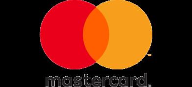 Mastercard Logo-Website
