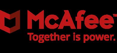 McAfee-Logo-Website
