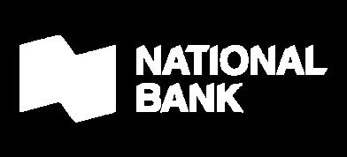 National-Bank-White
