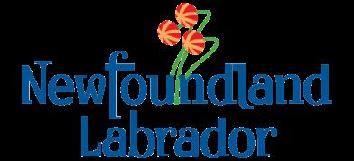 NewFoundland-Logo-Website