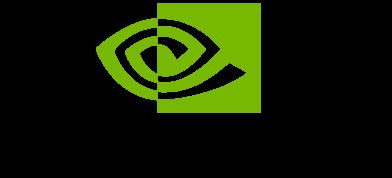 Nvidia-Logo-Website